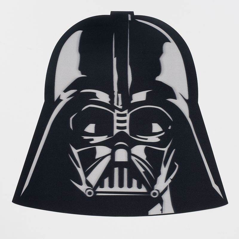 Star Wars Darth Vader Placemat