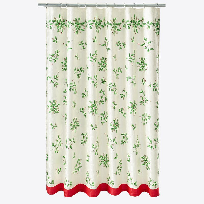 72x72 Imported Shower Curtain Kohl 39 S