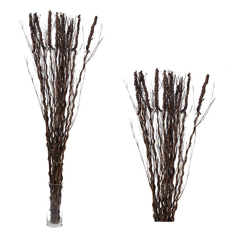 Artificial Willow Decor