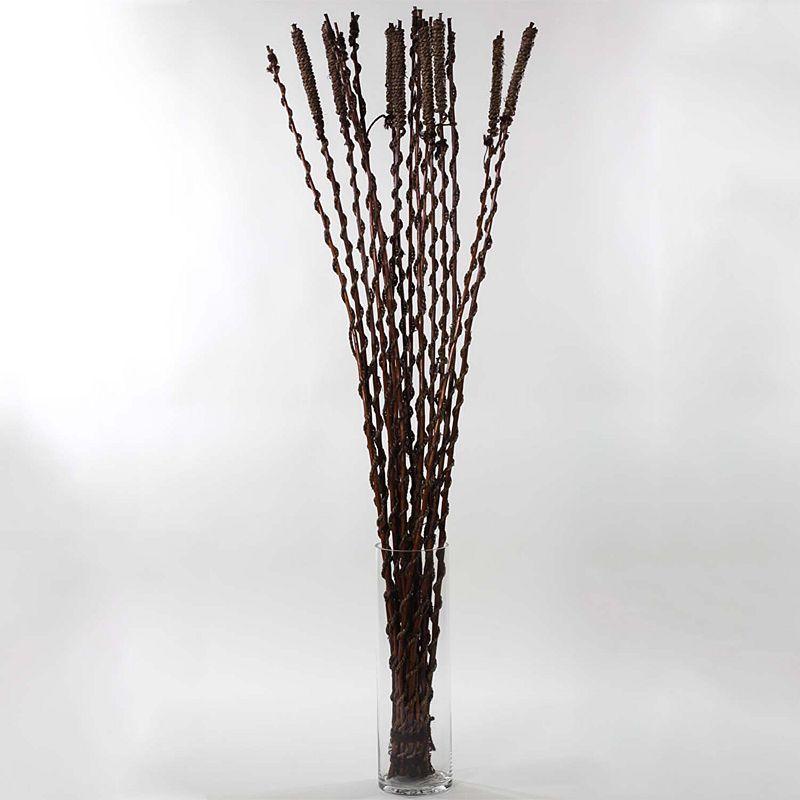 Artificial Loose Stick Decor