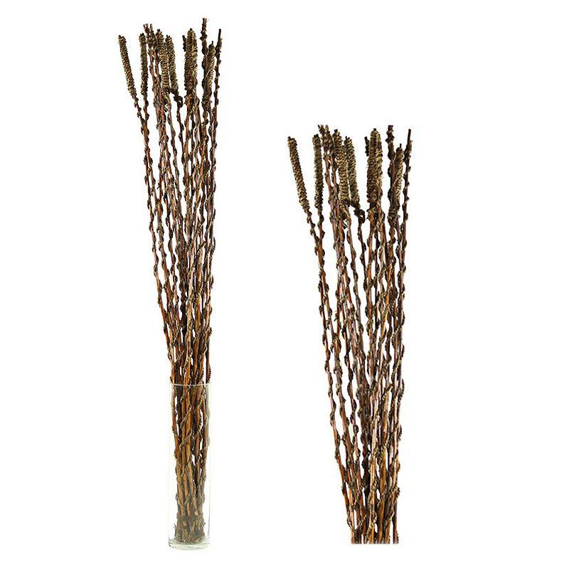 Artificial Tight Stick Decor