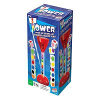 The Tower Game by Endless Games
