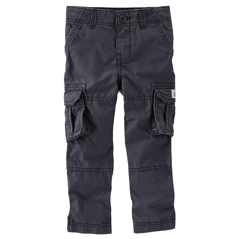 Boys 4-7 OshKosh B'gosh® Cargo Pants