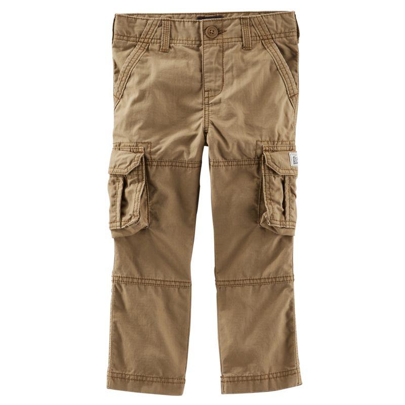 oshkosh men Design your own 100% custom oshkosh mens - workwear at mylocker no minimums buy 1 or 100 wholesale savings for bulk orders.