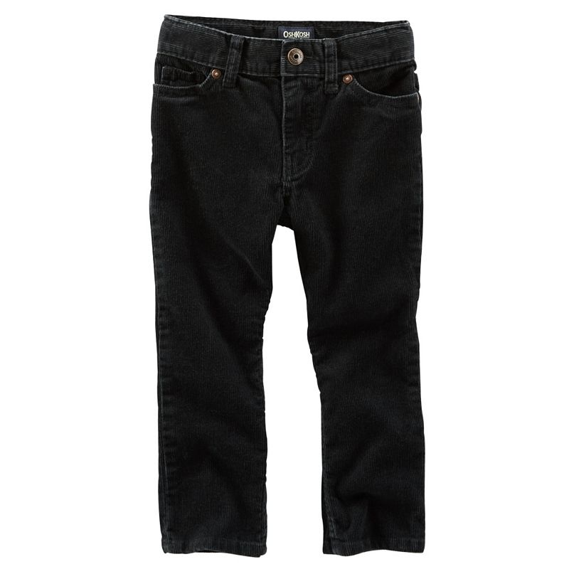 Boys 4-7 OshKosh B'gosh® Corduroy Pants
