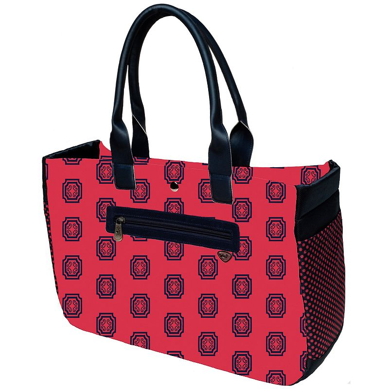 Glove It Golf Tote Bag - Women's
