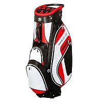 Hot-Z 3.5 Cart Golf Bag