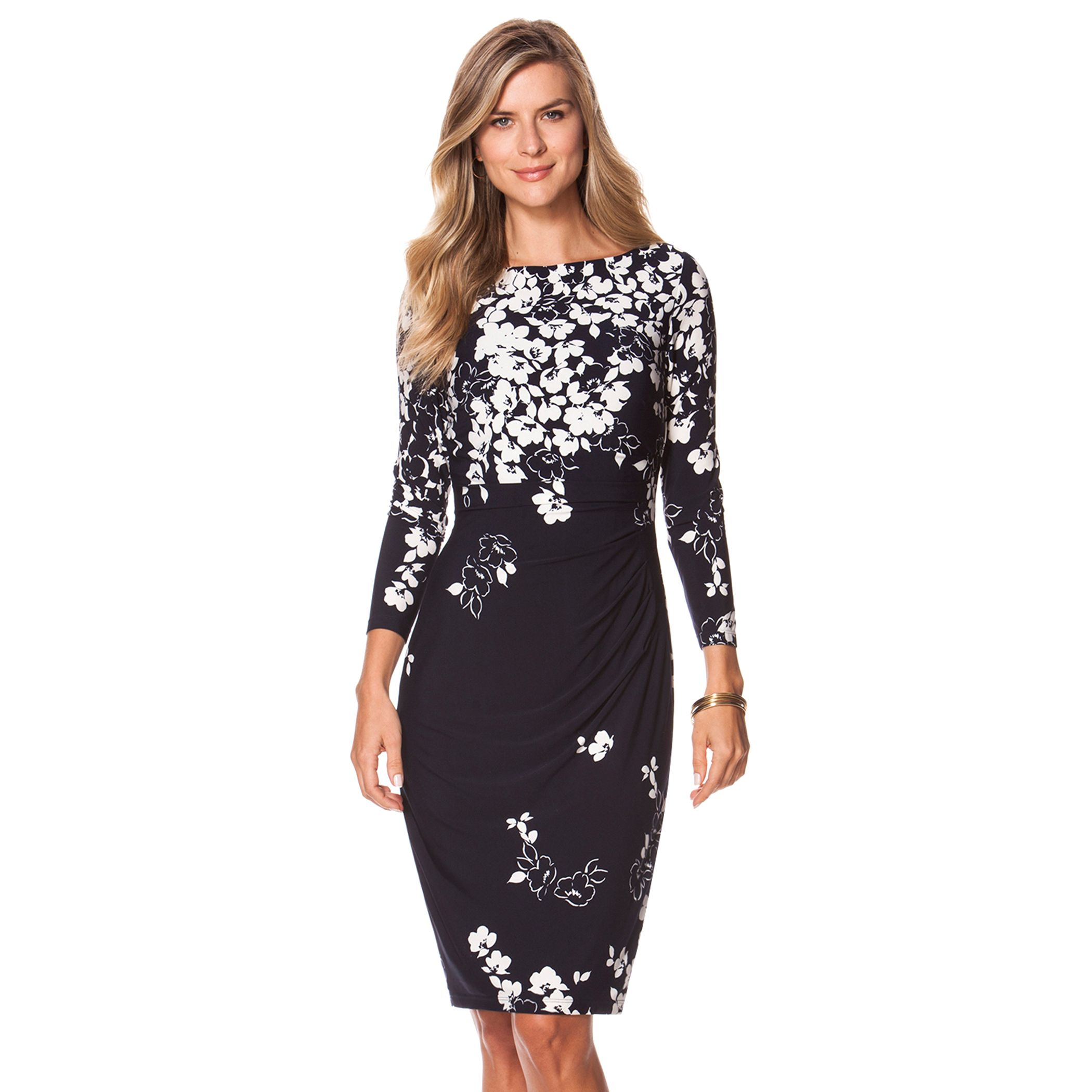 Kohls Dresses For Weddings 9 Cool Women us Chaps Sheath