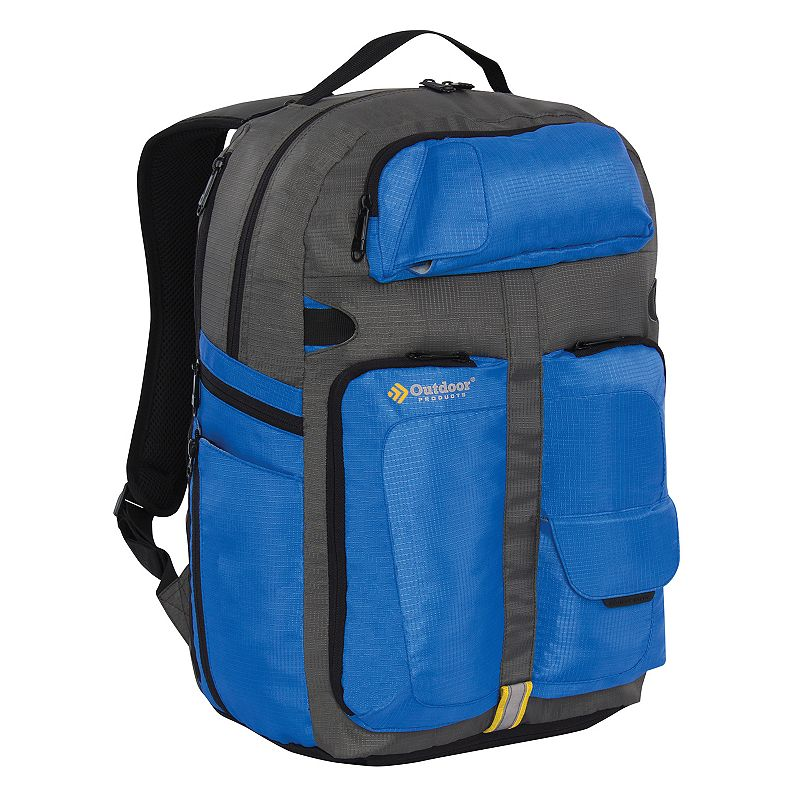 Outdoor Products Power Pack Active 13-inch Laptop Backpack