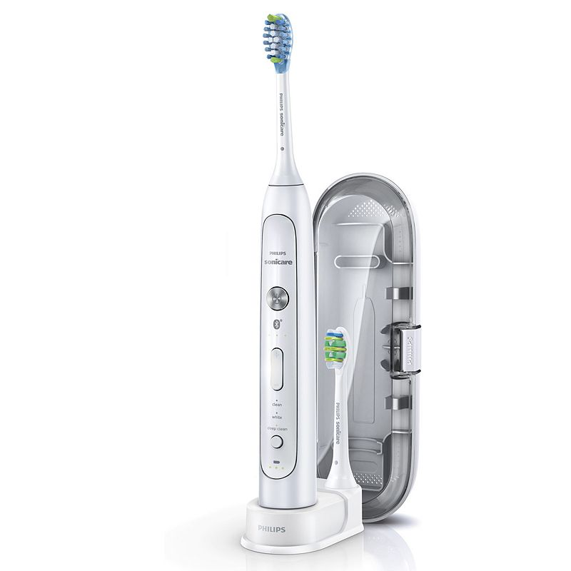 Sonicare Rechargeable Sonic Toothbrush | Kohl's