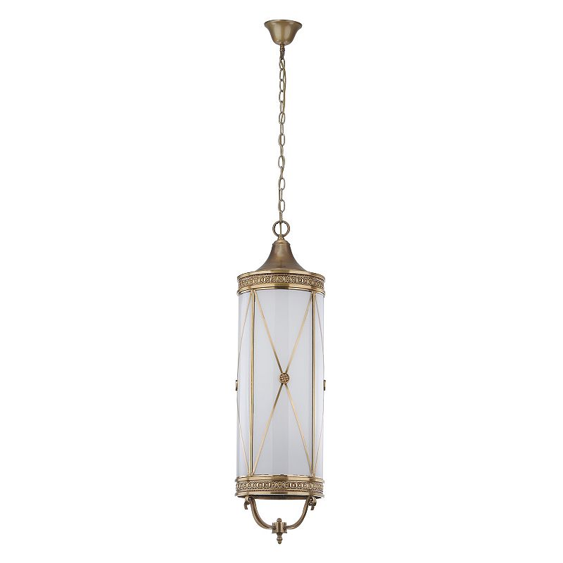 Safavieh Darby Large Pendant Light