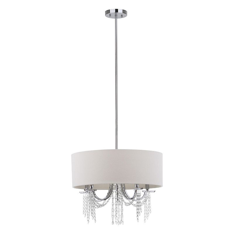 Safavieh Cotillion Pendant Light