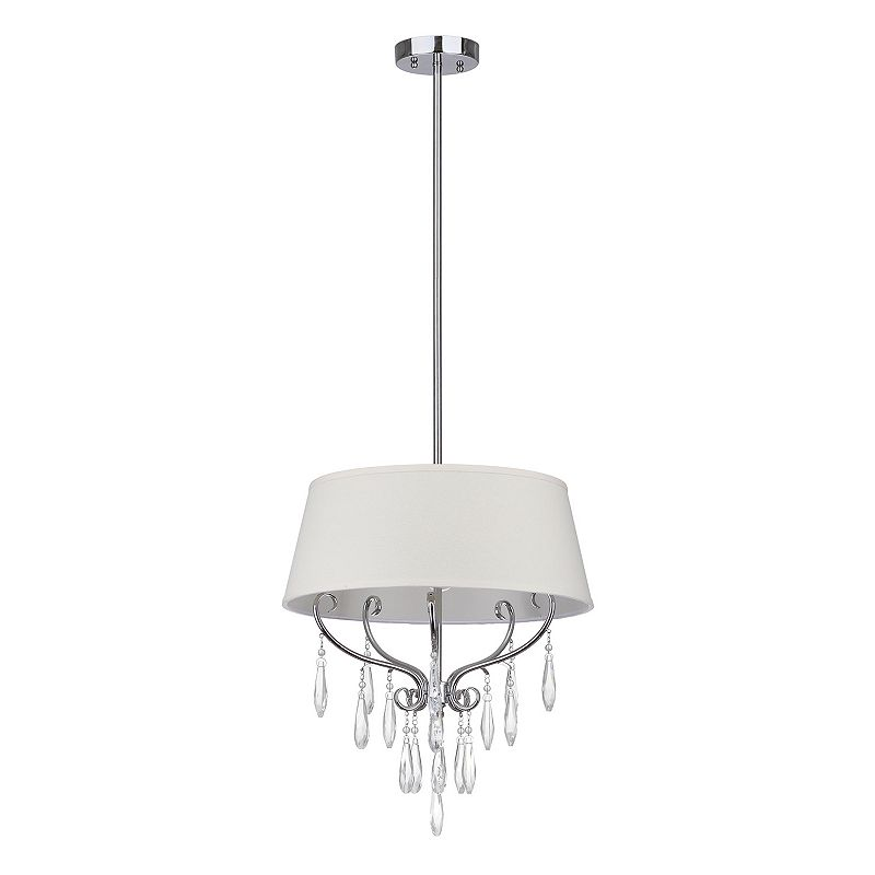 Safavieh Waltz Pendant Light