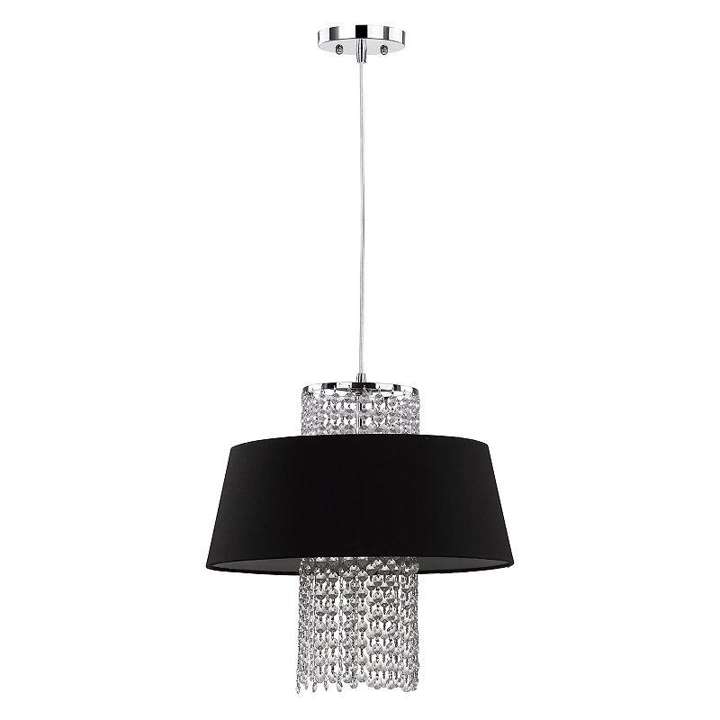 Safavieh Cadenza Pendant Light