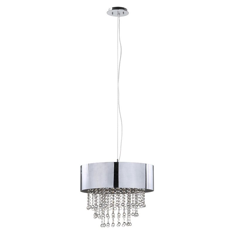 Safavieh Musette Pendant Light