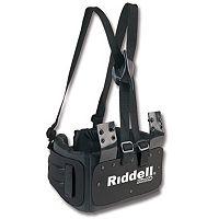 Riddell Football Rib Protector - Youth