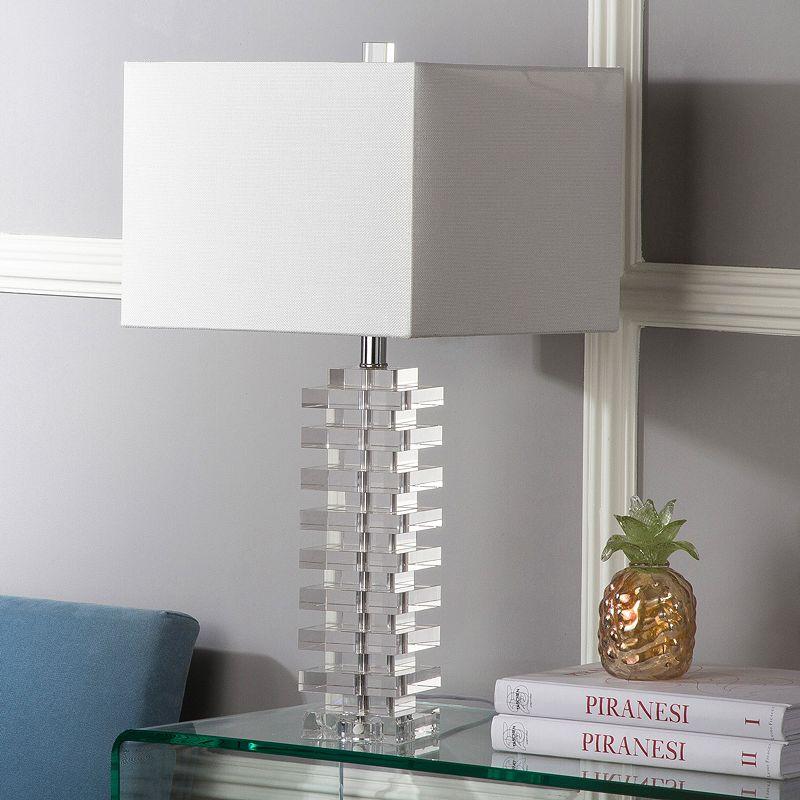 Safavieh Swift Table Lamp