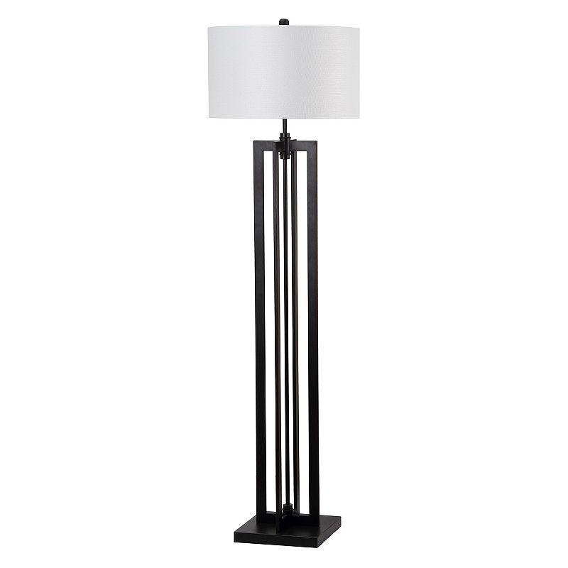 Safavieh Tanya Tower Floor Lamp