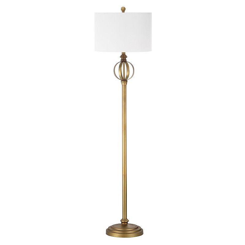 Safavieh Garden Sphere Floor Lamp