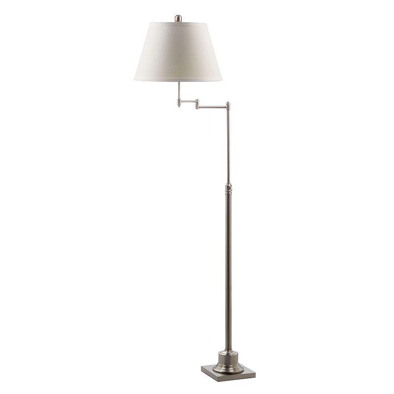 Safavieh Swivel Floor Lamp