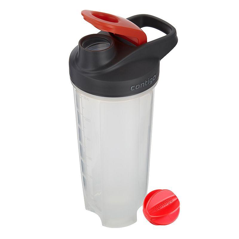 Water Bottle Dishwasher Safe