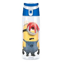 Zak Designs Despicable Me 2 Minions
