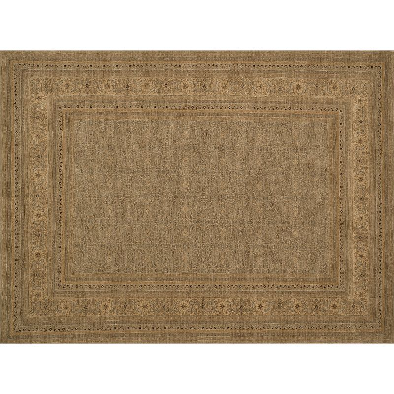 Loloi Stanley Floral Rug