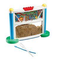 Educational Insights GeoSafari Mini Ant Farm Factory