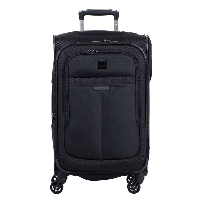 Delsey Helium Pilot 3.0 Spinner Carry-On
