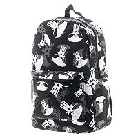 Marvel The Punisher Backpack