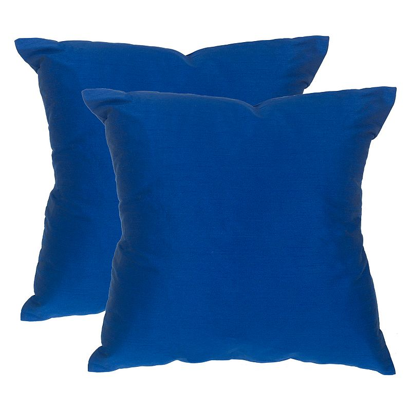 Throw Pillow Set Kohl s