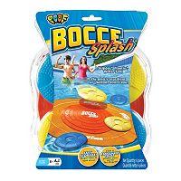 POOF Bocce Splash Water Toy