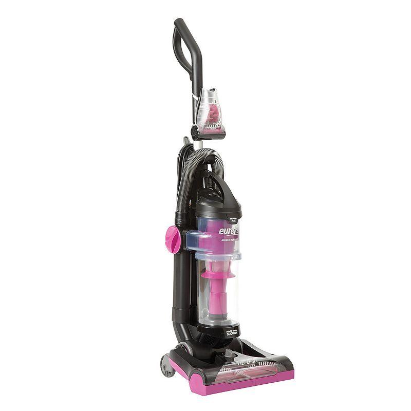 Eureka As One Pet Bagless Upright Vacuum