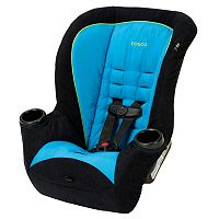 Cosco APT 40RF Convertible Car Seat