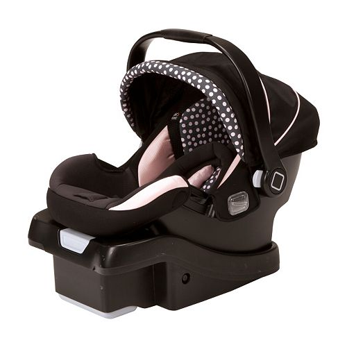 Kohl S Safety St Infant Car Seat