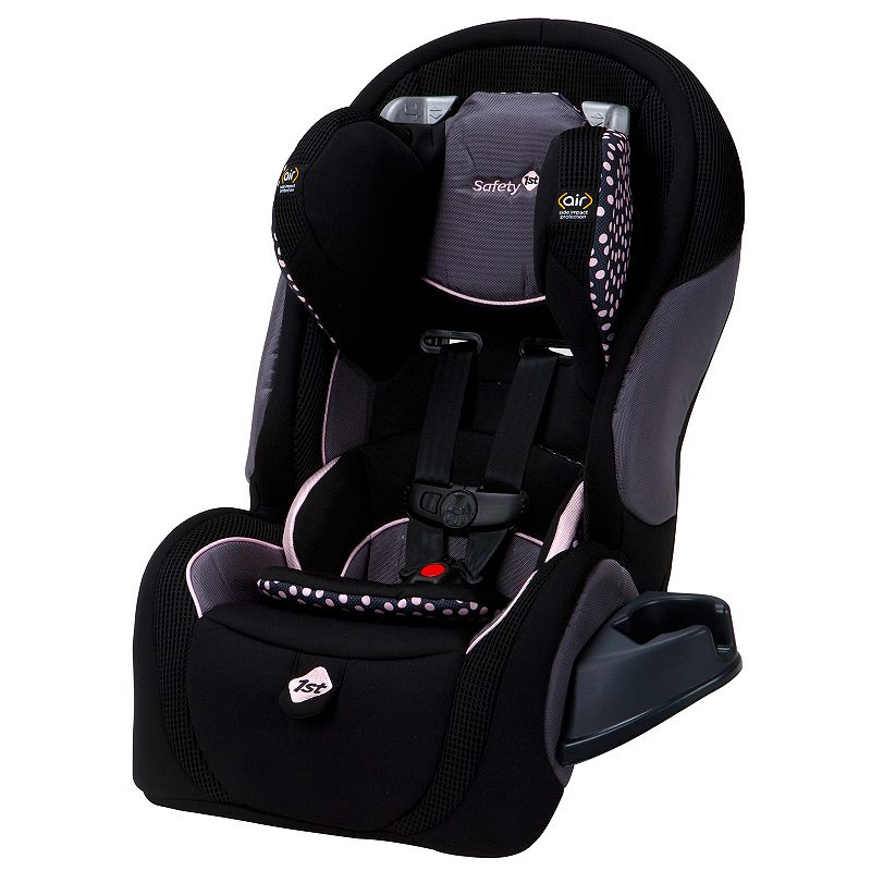 Safety 1st Complete Air 65 Convertible Car Seat