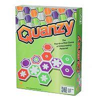 Quanzy by Maranda