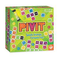 Pivit by MindWare