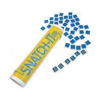SNATCH-IT Word Game by U.S. Games Systems