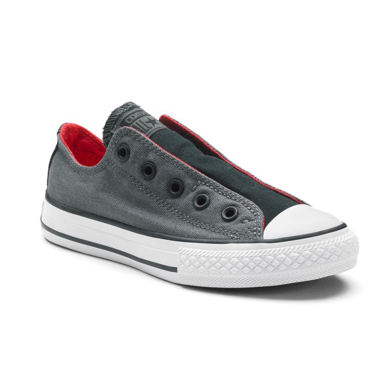 kid s converse all slip on sneakers