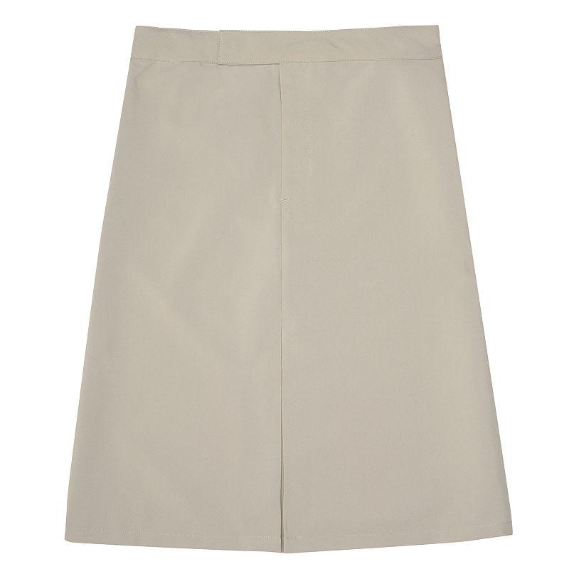 Girls 4-6x French Toast School Uniform Knee-Length Pleated Skirt