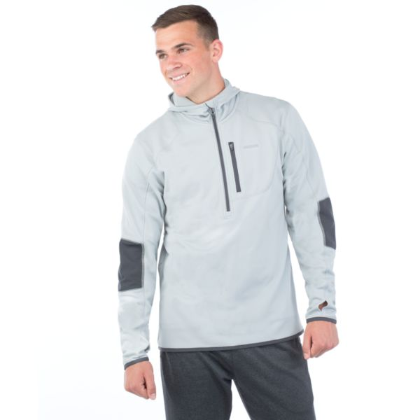 Men's Avalanche Off The Grid Pullover Hoodie