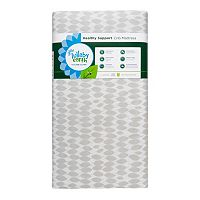 Lullaby Earth Healthy Support Crib Mattress