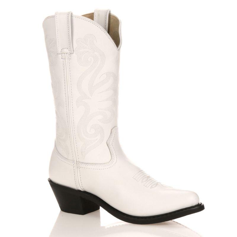durango classic s cowboy boots