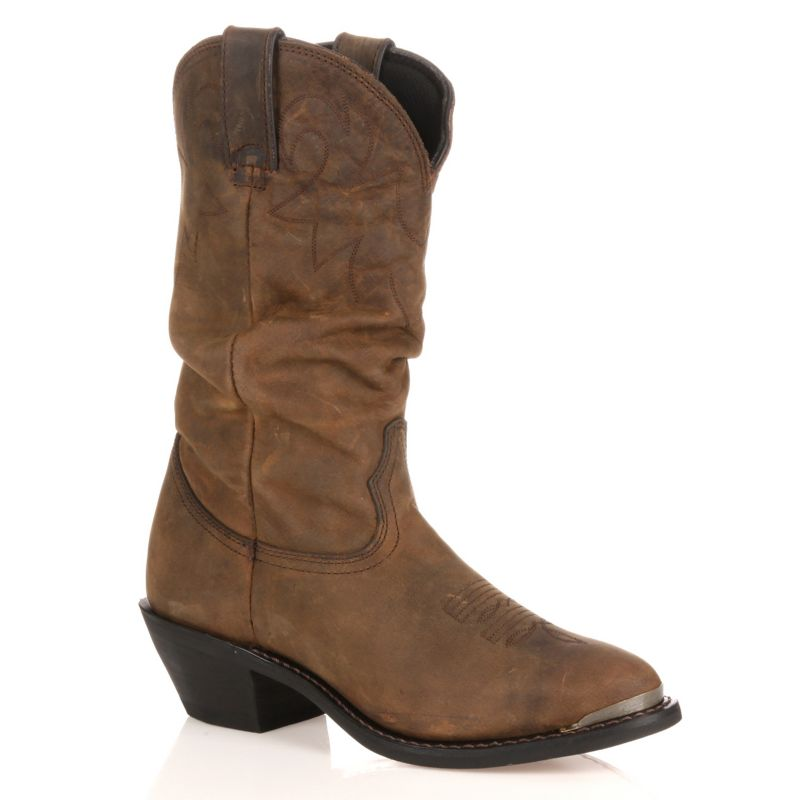 durango slouch distressed s cowboy boots