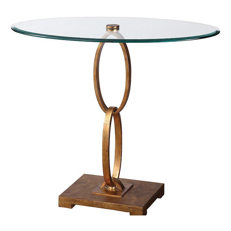 Cieran Accent Table