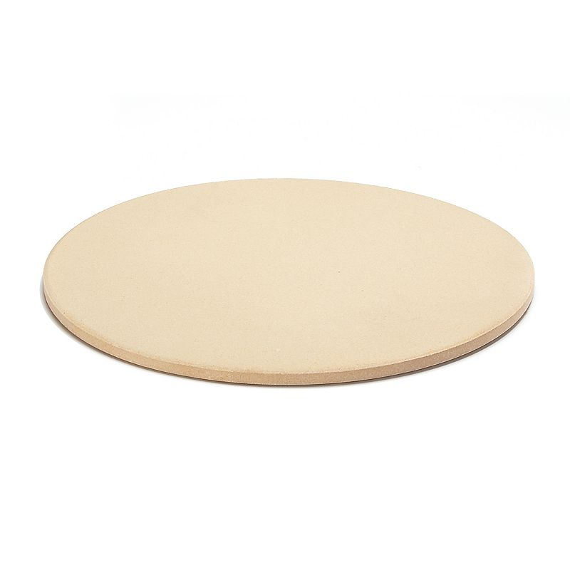 Outset 15-in. Pizza Stone