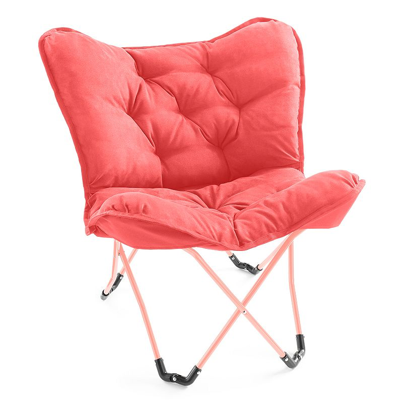 Combutterfly Chair Designer : Join over 150,000 shoppers to enjoy the unbeatable Zukit discount for ...