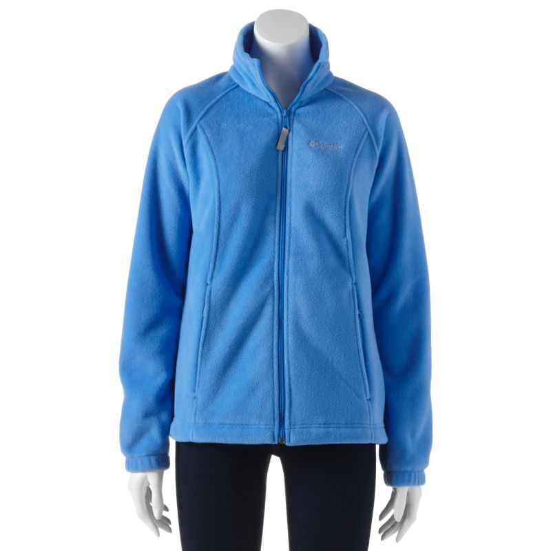 Blue jackets deals