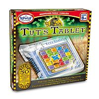 Tut's Tablet by Popular Playthings